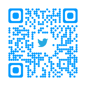 A really cool example of why *you* need a QR code app on your mobile device